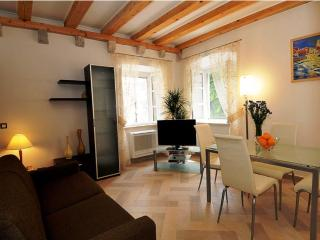 4**** apt in the heart of Old town! - Dubrovnik vacation rentals
