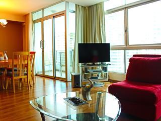Marvelous Loft in Balboa Avenue - Panama City vacation rentals