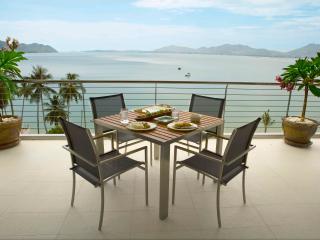 Vacation Rental in Phuket
