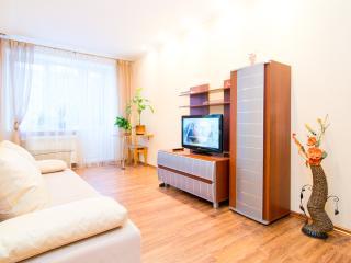 "2-room apartment ""Karina"" - Minsk vacation rentals"