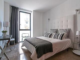 Picasso Suites 4.1 Luxury Apartment - Barcelona vacation rentals