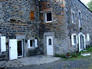 GITE LE SUC - Auvergne vacation rentals