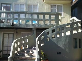 Steps to Beach and Venice Boardwalk - Los Angeles vacation rentals