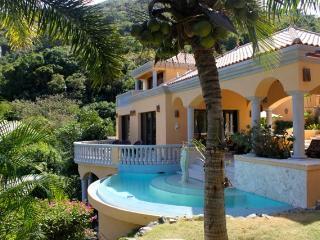 Delfina - Woodston vacation rentals