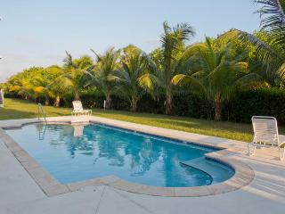 VERY AFFORDABLE One Bed apt, central to everything - Cayman Islands vacation rentals