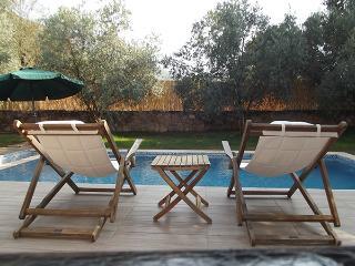 Villa In Kaya Village - Fethiye vacation rentals