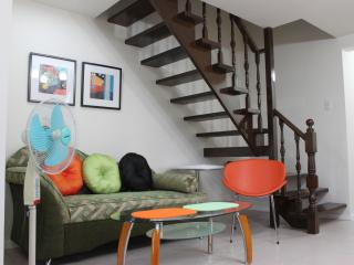 Tagaytay Leisure Suite  condo - Paranaque vacation rentals