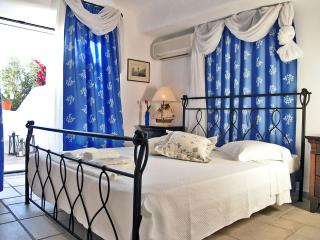 Cozy 2 bedroom Kalafatis House with Internet Access - Kalafatis vacation rentals