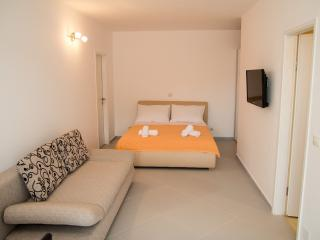 Perfect studio in Lapad peninsula3 - Dubrovnik vacation rentals