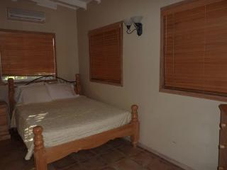Upper Gatzby  Apartment, Jolly Harbour, Antigua - Antigua vacation rentals