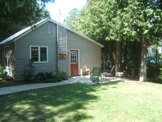 Lime Kiln Cottage #10 - Kincardine vacation rentals