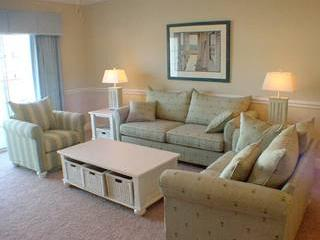 Villa #103 - Surfside Beach vacation rentals