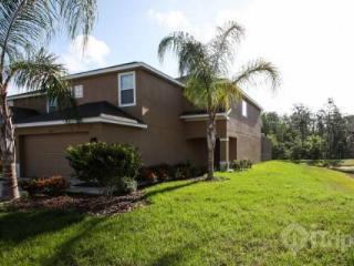 2668 Veranda Palms - Kissimmee vacation rentals