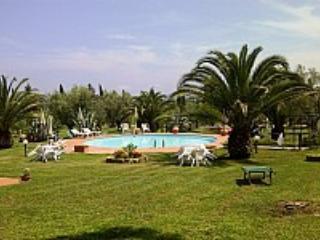 Villa Virtuosa - Suvereto vacation rentals