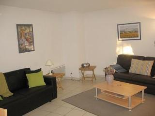 Montebello Republique 2 Bedroom Apartment with a Terrace, Cannes - Cannes vacation rentals