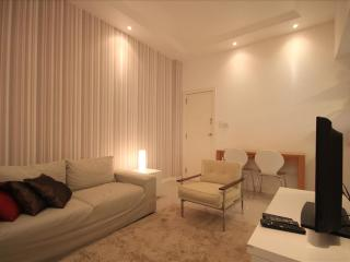 ★Visconde 606 - State of Rio de Janeiro vacation rentals