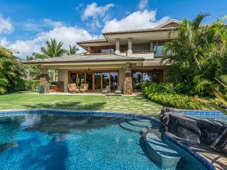 Kaunaoa 8A - Kohala Coast vacation rentals