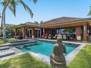 Pakui Street Home - Mauna Lani vacation rentals