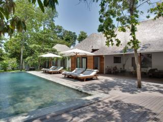 Villa Romana - Seminyak vacation rentals