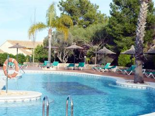 Los Olivos Apartment - 5308 - Region of Murcia vacation rentals