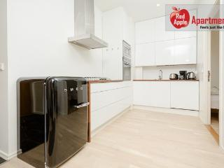Quiet Apartment in the Heart of the Helsinki - 1455 - Helsinki vacation rentals