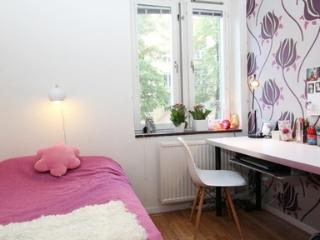 Modern Apartment In Popular Södermalm Close To The Center. - 2271 - Stockholm vacation rentals