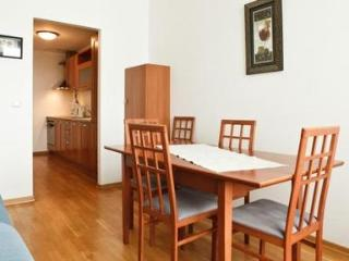 Apartment in the Medieval Old Town of Tallinn - 3363 - Tallinn vacation rentals