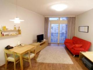 A Modern Studio in the very Heart of the City Center - 5255 - Helsinki vacation rentals