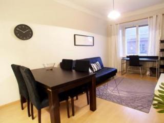 Fully Furnished Apartment near Kamppi - 5635 - Helsinki vacation rentals