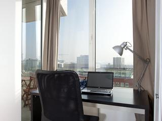 Luxury 2 bedroom apartment in Amsterdam - 921 - Image 1 - Amsterdam - rentals