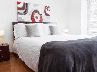 Bright Bogota House rental with Internet Access - Bogota vacation rentals