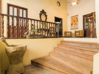 Chic Apartment in Cartagena´s Old Town - Bolivar Department vacation rentals