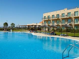 1 BEDROOM APARTMENT FOR 2 IN NATURAL PARK OF RIA FORMOSA | CABANAS | TAVIRA | REF: CABPAK133688 - Tavira vacation rentals