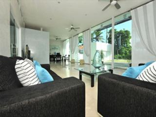 WM 4A Paradise Rental has Beach, Ocean, Pool, Private Terrace, and more - Cabarete vacation rentals