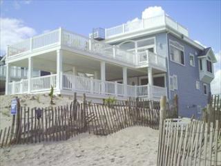 8056-Pappalardo 52859 - New Jersey vacation rentals