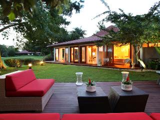 Casa de Campo - Villa Bonita - Bayahibe vacation rentals