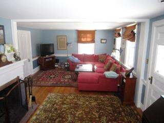 ODITT - Orleans vacation rentals