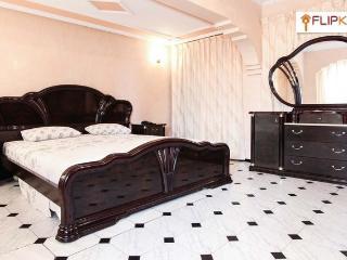 Luxury-Centrally Located - Casablanca vacation rentals