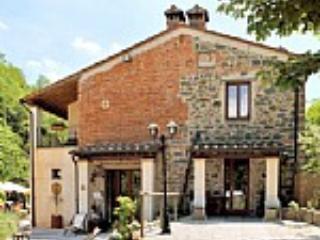 Casa Castanea C - Image 1 - Pescia - rentals