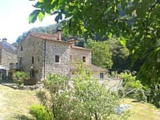Casa Castanea D - Pescia vacation rentals