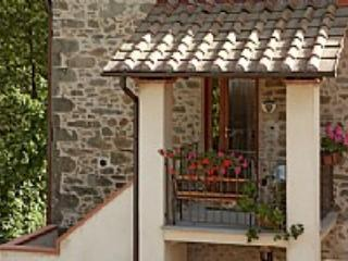 Casa Castanea E - Image 1 - Pescia - rentals
