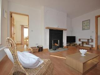 YNA Dingle Cottages - Little Liss Cottage - Cloghane vacation rentals