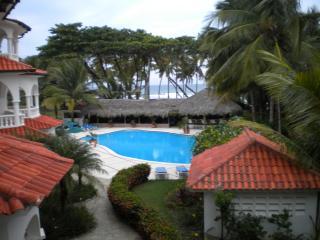 dominican republic,cabarete beach condo - Cabarete vacation rentals