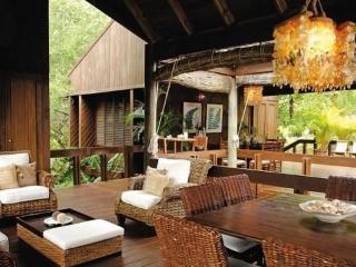 Casa del Rio / El Portillo, Las Terrenas/ SAMANA- DOMINICAN REPUBLIC - Samana vacation rentals