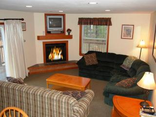 Bear Brook House, Multi Family & Group Vacations - Glen vacation rentals