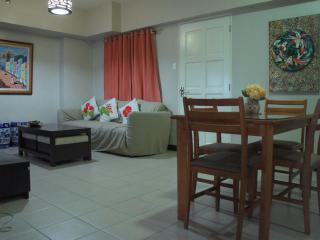 3BR Apt: Resort Style Residential Complex - Makati vacation rentals