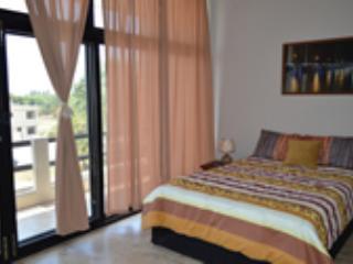 Ocean View Condo All inclusive 504 - Bahia de Caraquez vacation rentals