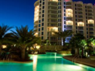 Destin Penthouse Condo - Destin vacation rentals