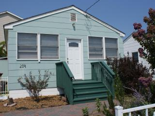 Cottage near the Beach -Relax, Unplug, and Unwind - Milford vacation rentals