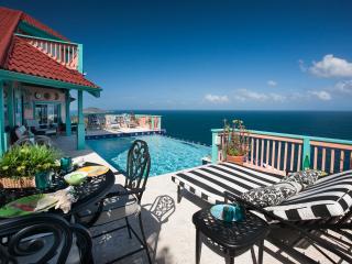 Seabright - Saint Thomas vacation rentals